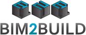 BIM 2 BUILD
