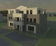 Woonwerk Villa